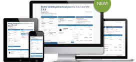 vm-one-page-checkout-responsive