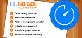 mag-full-page-cache