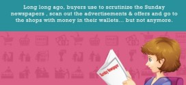 ecommerce-trends-in-2015