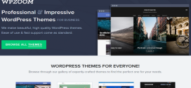 WPZOOM-Themes-and-Plugins-Pack_