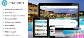 xStarhotel-v1.0-Responsive-Hotel-Booking-Template.jpg.pagespeed.ic.SRIoVzDgNv