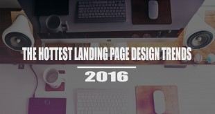 landing-page-trends-2016