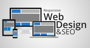 responsive_webdesign_and_mobile_seo