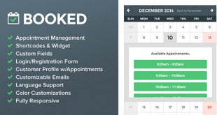 Booked-v1.4.8-Appointment-Booking-for-WordPress