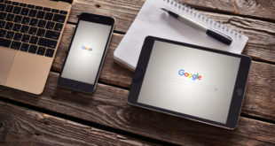 Google statement Mobile loading speed is a ranking factor