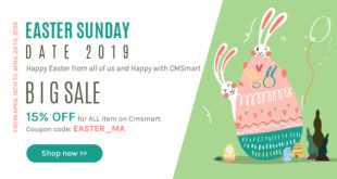 Easter-Sunday-Date-2019