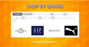 Shop-By-Brand-Extension-for-Magento2