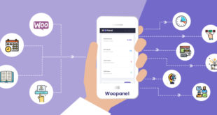 You May Not Know, What Is WooPanel?